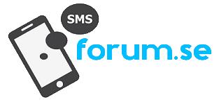 SMSForum.se